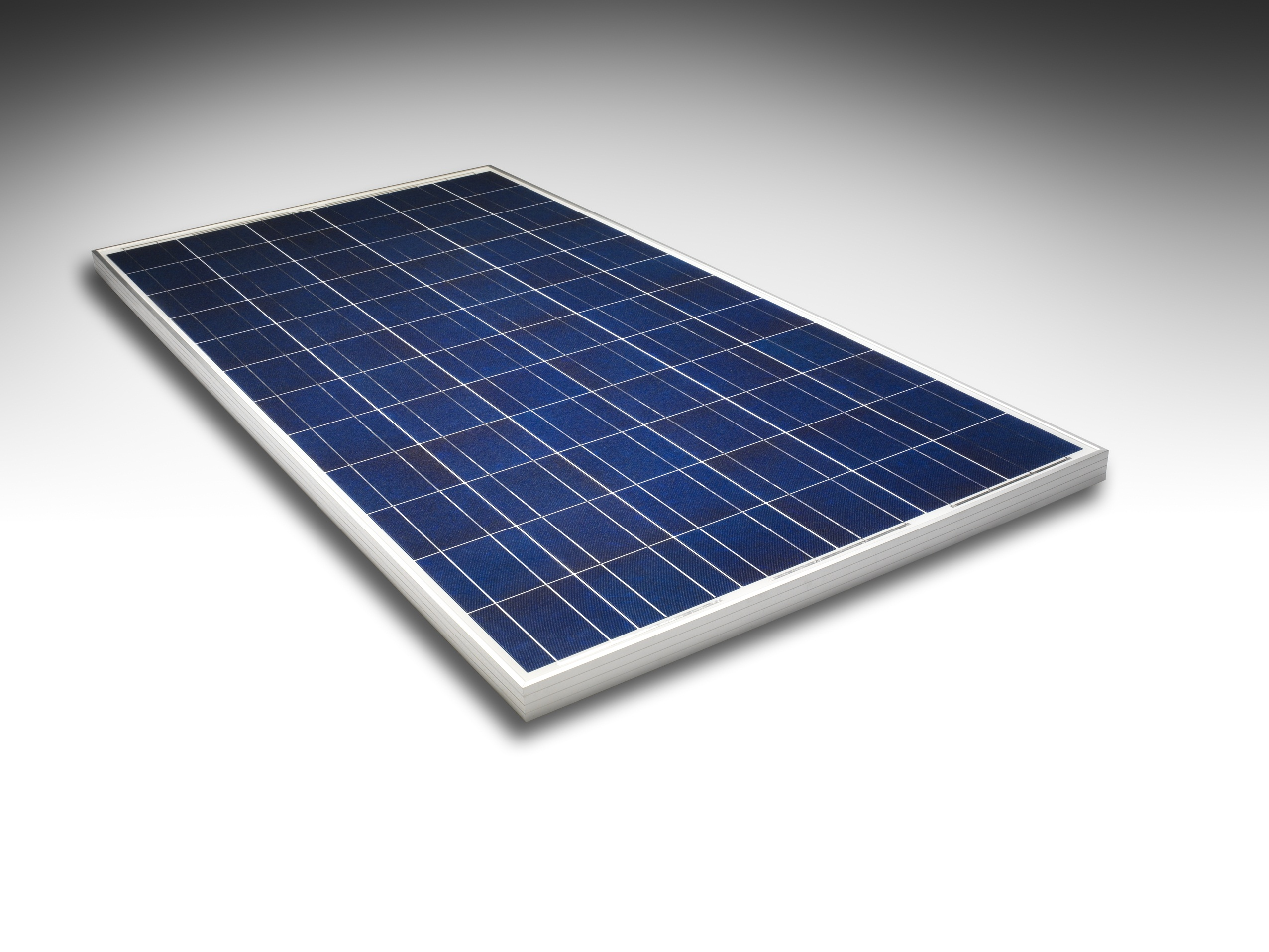 Solarpanil: Delaware Electric Cooperative To Build State-of-the-Art