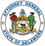 Department of Justice-Attorney General