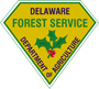 Delaware State Forest Service