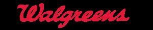Walgreen Logo