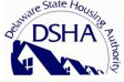 DSHA Logo