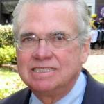 W. Duncan Patterson