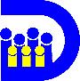 DSCYF logo