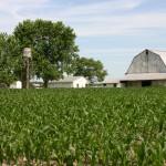 Delaware farm
