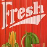 Delaware Fresh app