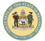 Department of Elections NCCo Logo