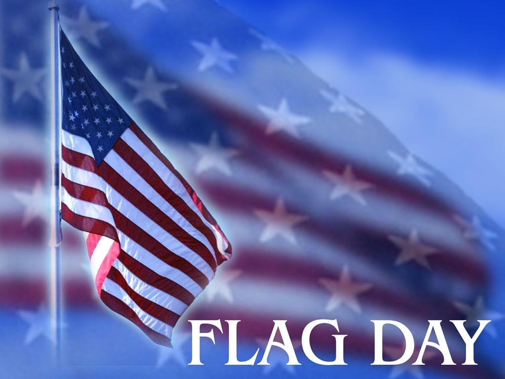 Flag Day Celebration June 14 2013 State of Delaware News News yTQHvf03