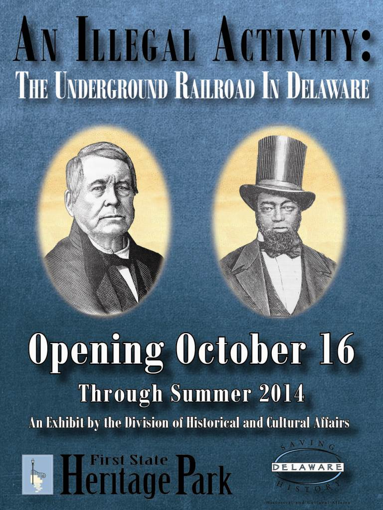 the role of the underground railroad in the start of the amerian civil war The underground railroad  this was a primary grievance cited by the union during the american civil war,  church clergy and congregations often played a role, .