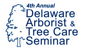2014 Tree Seminar Blue Logo2