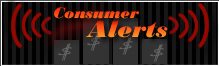 consumeralerts2009