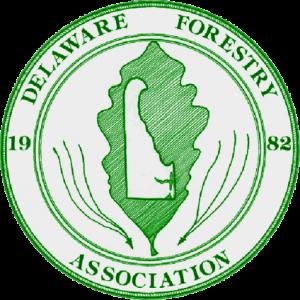 Delaware Forestry Association
