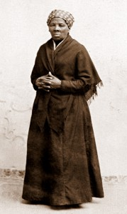 Celebrate March 10, National Harriet Tubman Day, with programs at The Old State House and John Dickinson Plantation.