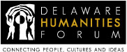DE_Humanites_logo_4color-HIRES