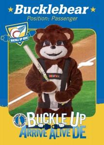Bucklebear baseball card_Page_1