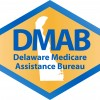DMAB_LARGE_Color_Logo