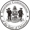 Delaware Department of Insurance