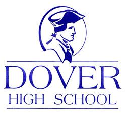 DoverHighSchoolSenator