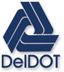 deldot_logo