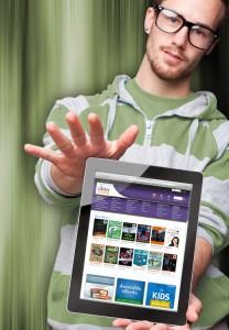 tablet_ebooks