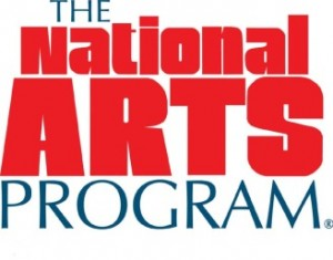 The National Art Program