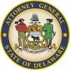 DE Attorney General Seal