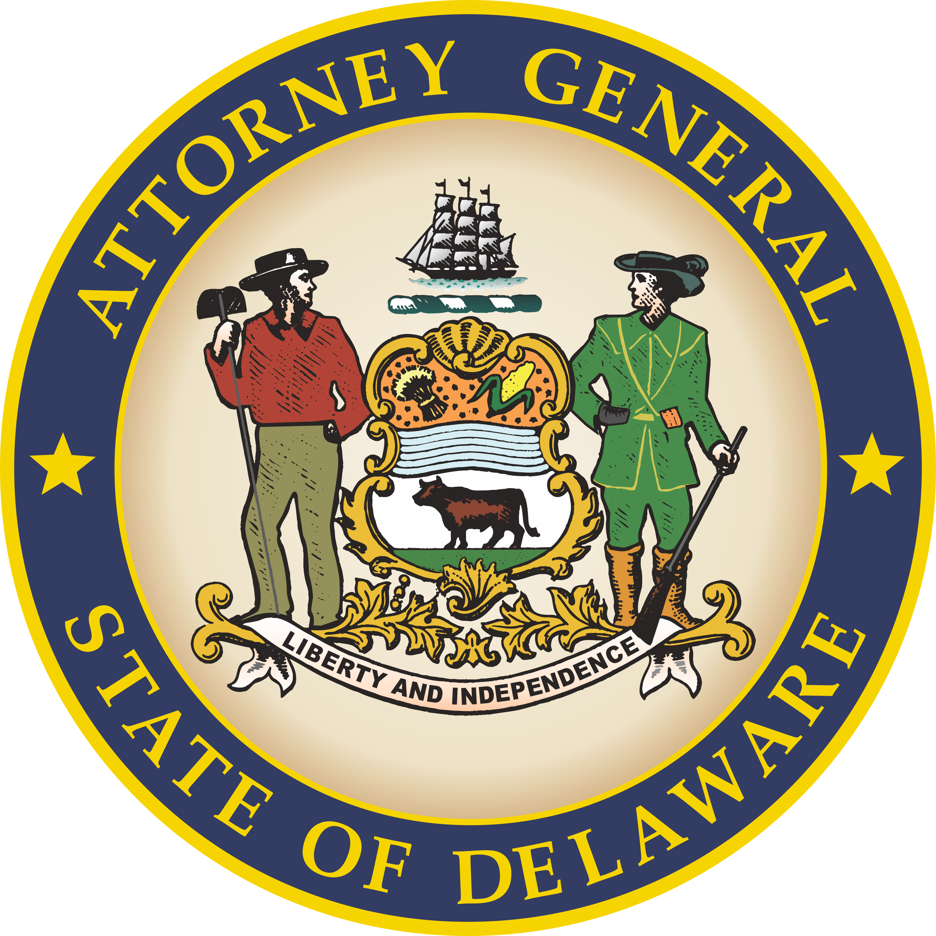 Former medical examiner pleads no contest to official misconduct former medical examiner pleads no contest to official misconduct state of delaware news buycottarizona