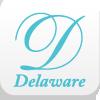 Delaware Capitol Police