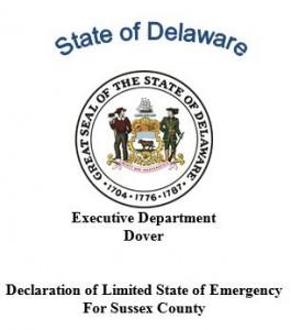 StateofDelaware