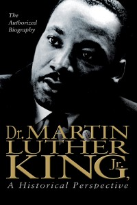 """The New Castle Court House Museum will screen the film """"Dr. Martin Luther King, Jr.: A Historical Perspective"""" on Jan. 19, 2016."""