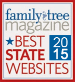 2015-Family Tree top 75