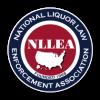 NLLEA Logo
