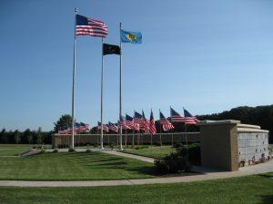 Flag Day 2011 007