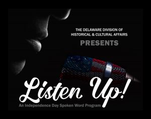 Listen-Up-Independence-Day-2016