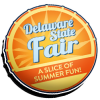 2016 Delaware State Fair, A Slice of Summer Fun