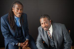 Delaware Poets Laureate