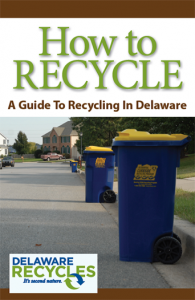 How to Recycle In Delaware guide