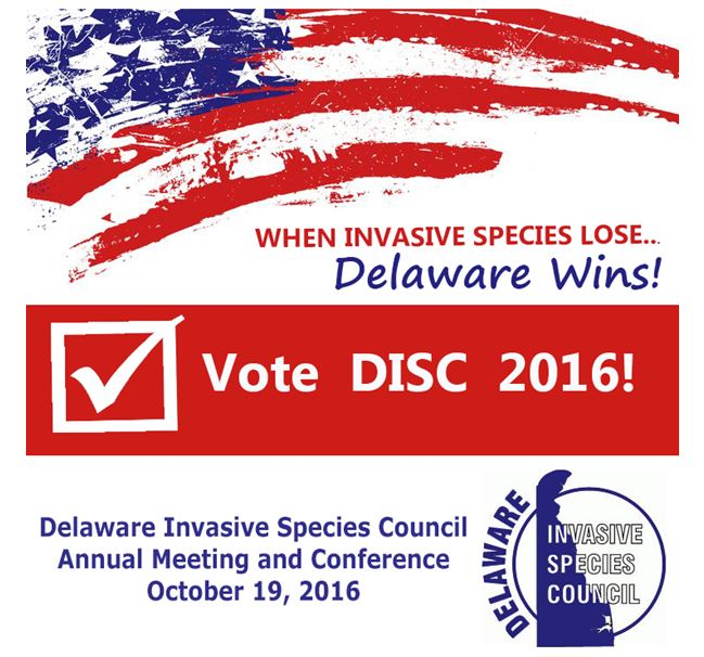 delaware-invasive-meeting-2016