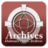 archives_logo_big