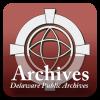 archives_logo_big