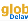 global-delaware-logo-head