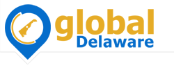global-delaware-logo-head
