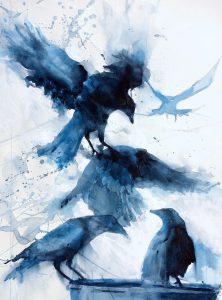 yeoman-totem-painting