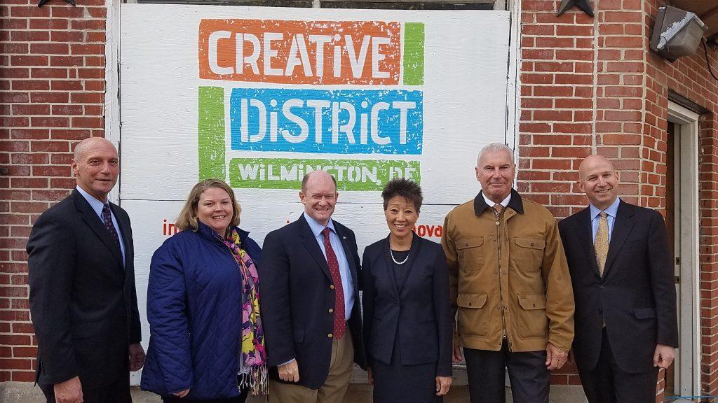 the-creative-district-wilimington