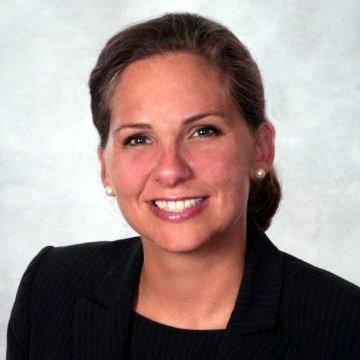 Deputy Attorney General Abigail Rodgers Layton