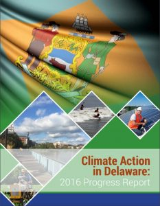 2016_climate_action_progress_report_cover