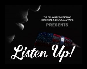 listen-up-banner-no-tagline-compressed