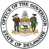 governor-delaware-seal
