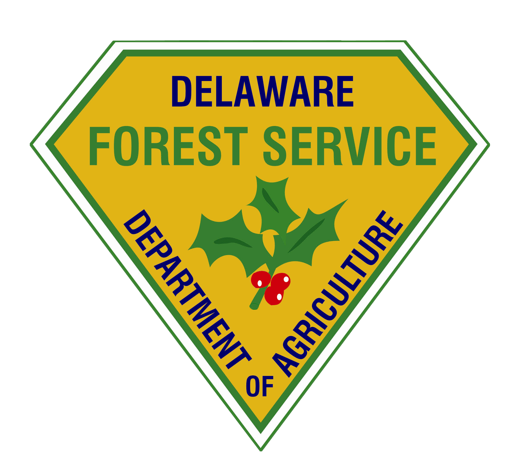 Picture of the Delaware Forest Service