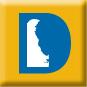 dedo_twitter-logo