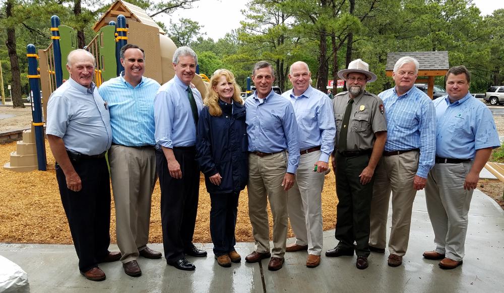 cape-henlopen-state-park-renovations-05-22-17
